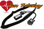 Race Technology Ltd stocking Pilot-RT