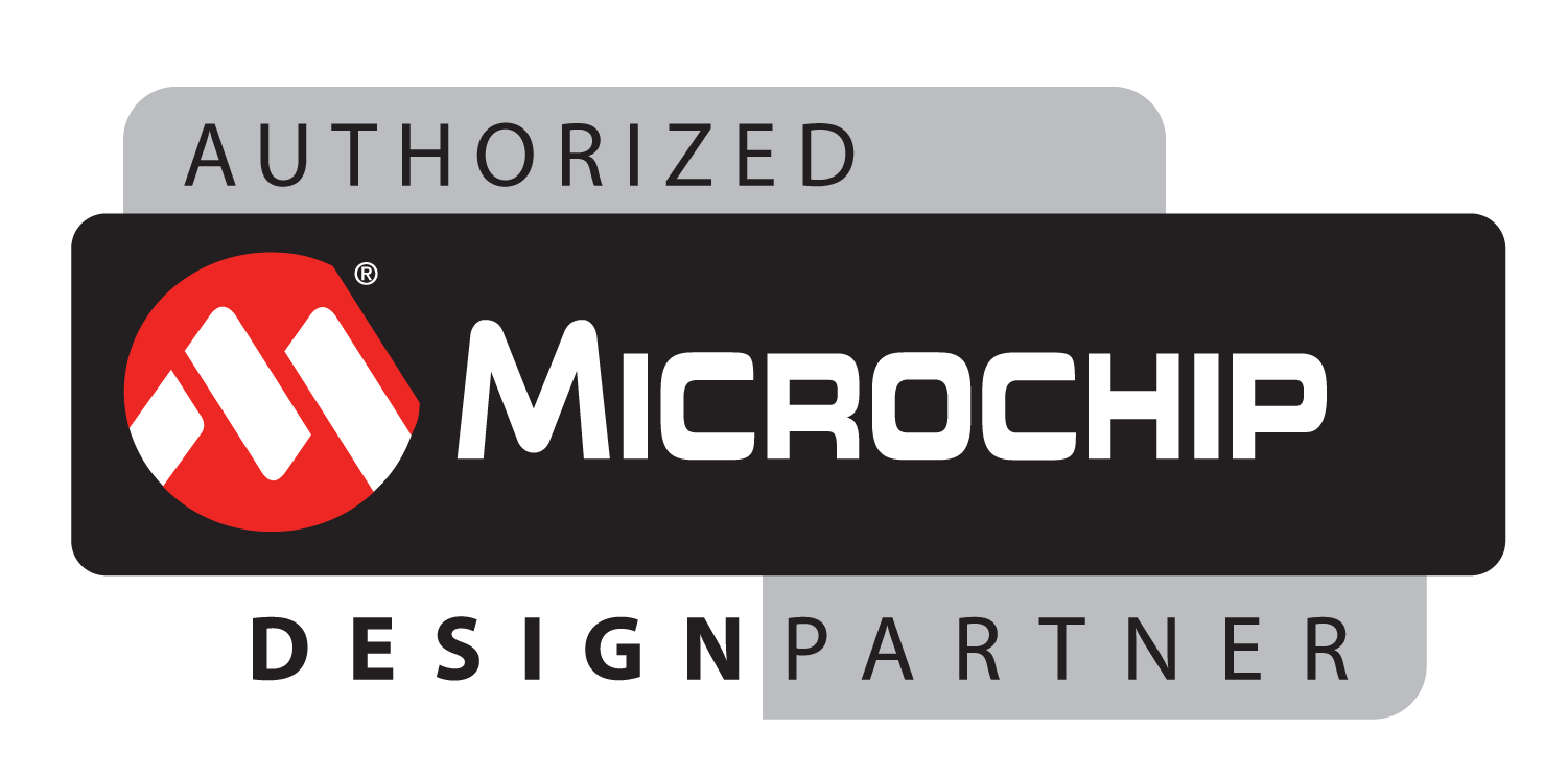 Partner logo-authorized