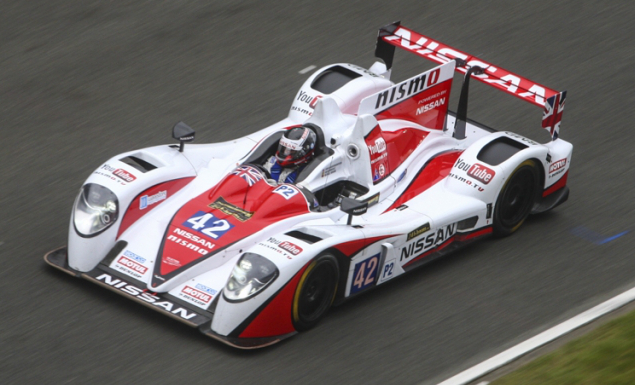 2013lemans24 dl 5395.cjohnbrooks