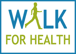 WalkForHealth.small