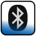 bluetooth.icon